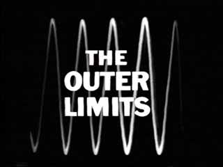 Image of the Outer Limits logo