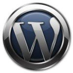 Get WordPress